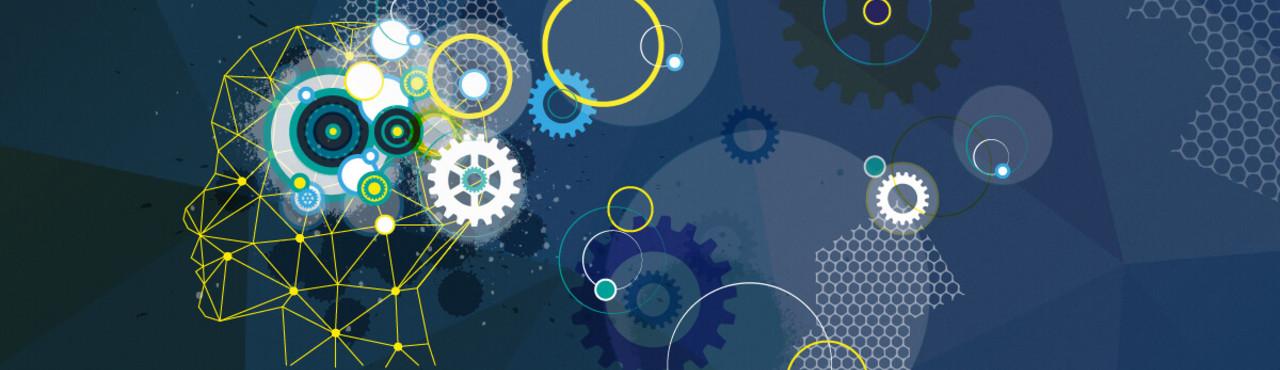 Pathologist-Centric AI