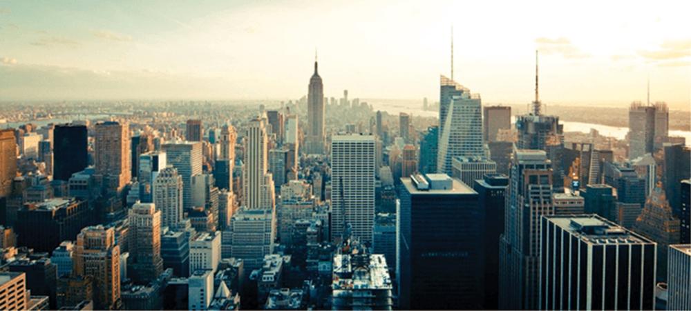 New York Severs Pathologist-Patient Connection