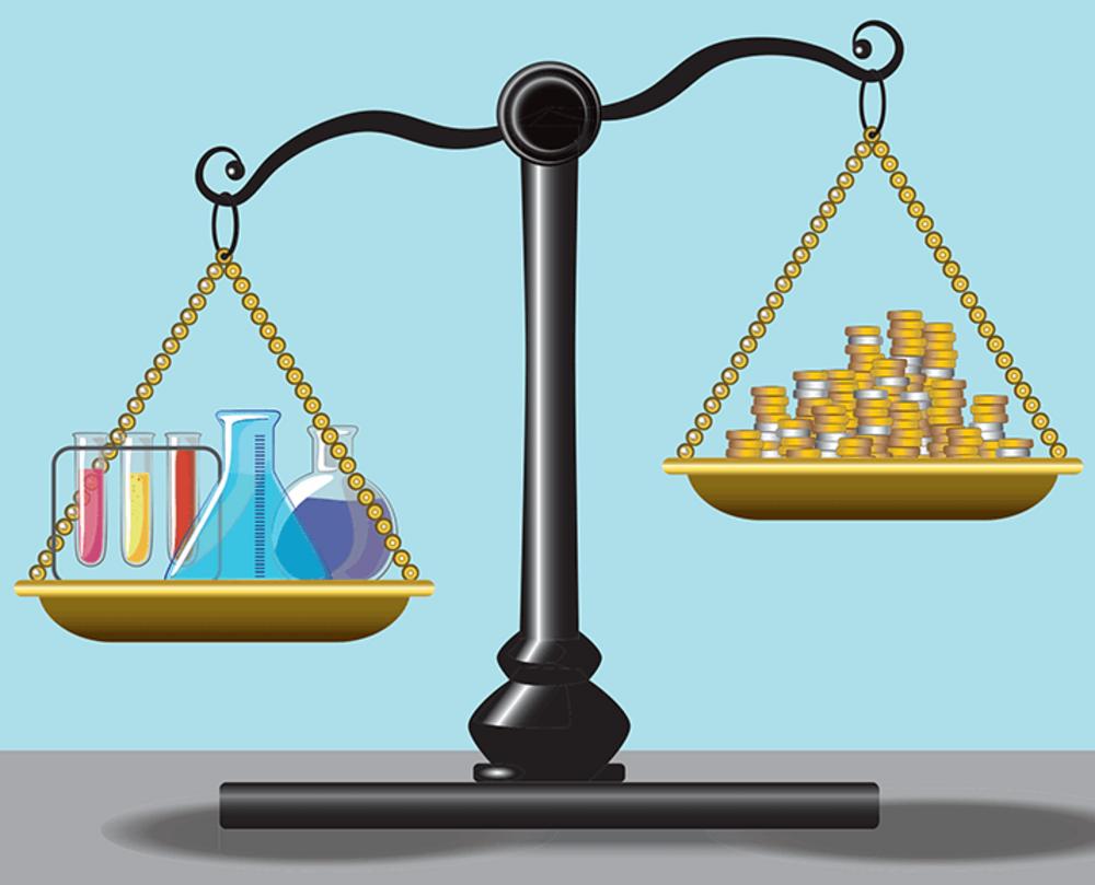 The (True) Value of Laboratory Medicine